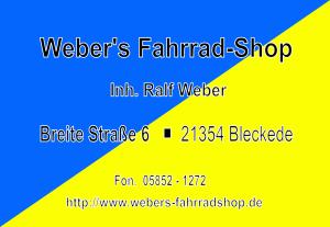 Logo_Webers-Fahrradshop-300x207