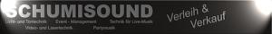 schumisound-300x38
